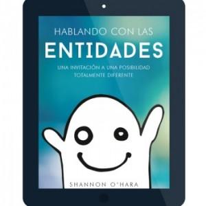 TTTE_Book_800x800_SPANISH