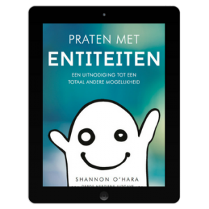 eBook - Dutch