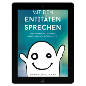 eBook-German